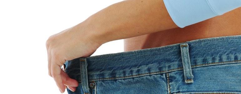 xencial gegen starkes uebergewicht - Orlistat Erfahrungen - Hilft Xenical® gegen starkes Übergewicht?
