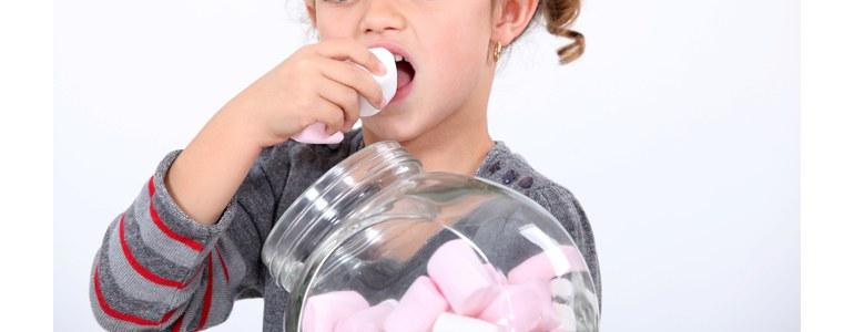 Zuckerfreie ernährung ohne süßigkeiten